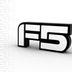 F5 oficial