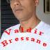 Valdir Bressane