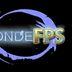 Família Playsson Stronda -  Bonde FPS 