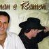 Renan e Ramon