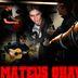 Mateus Chaves