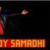 Eddy Samadhi