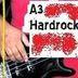 A3hardrock