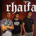 Rhaifai