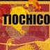 Tiochico