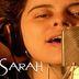 SARAH IVAM