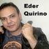 Eder Quirino