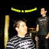 Lucas e Manoel