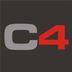 C4 - Viamão