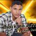 JHACK NO ARROCHA