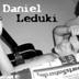 Daniel Leduki