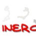Banda Inercia
