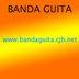 Banda Guita