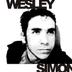 WESLEY SIMON