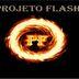 Projeto Flash