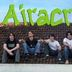 Airacrop