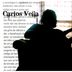Carlos Vella
