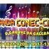 BANDA CONEC-CI@