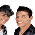 Raul&Felipe