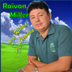 Raivan Miller em Arrocha