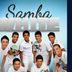 Samba White