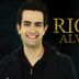 Rick Alves