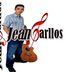 JEAN CARLLOS COMPOSITOR