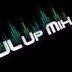 DJ JL UP MUSIC