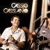 Cassio e Cassiano