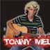 TONNY MELLO