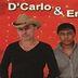 D' Carlo & Erick- Oficial