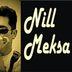 Nill Mecky