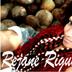 Rejane Rigueira