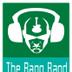 The Bang Bands