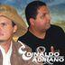 Ednaldo e Adriano