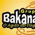 Grupo Bakanaê