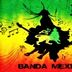 Banda Mexido