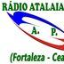Rádio Atalaia WEB (Oficial)
