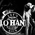 Lo Han