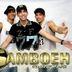 Samboeh