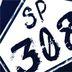 SP308
