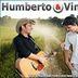 Humberto & Vinícius