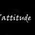 L'attitude