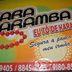 Kara Karamba