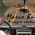 Marco Buru