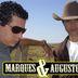 Marques e Augusto