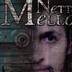 NETTO MELLO