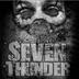 Seven Thunder