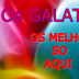 Os Galaticos