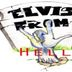 Elvis From Hell